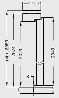 Standartine_matmenys.jpg