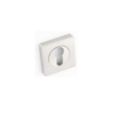Apyraktis DST-E02 silver