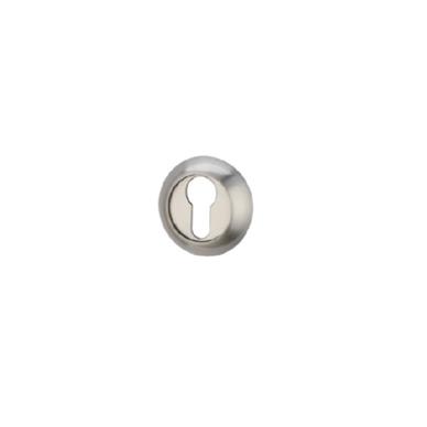 Apyraktis DST-E14