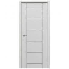 Durų komplektas LEJA Modern