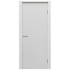 Durų komplektas LEJA
