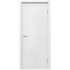 Durų komplektas LEJA Pro