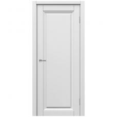 Durų komplektas Lida 1