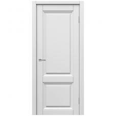 Durų komplektas Lida 2