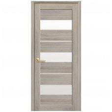Durų komplektas Lilu