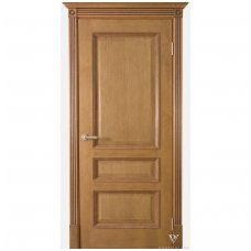 Prabangios durys Vena