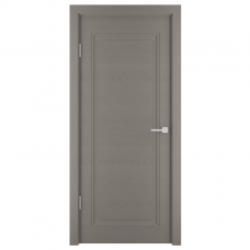 Durų komplektas Nord 1-DR