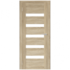 Durų komplektas Nova 3(MILAN)