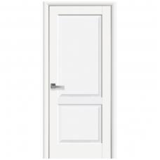 Durų komplektas Premium PP