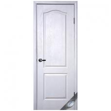 Durų komplektas Simpli A