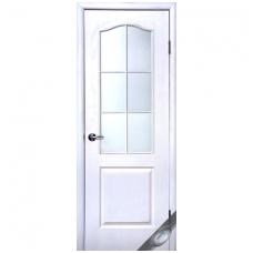 Durų komplektas Simpli B
