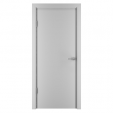 Durų komplektas Standartas 1-AGB