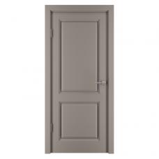Durų komplektas Standartas 3-AGB