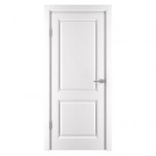 Durų komplektas Standartas 3-DR