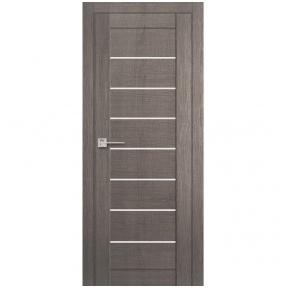 Durų komplektas Forma 07 AG
