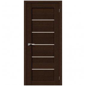 Durų komplektas PROF 1.22