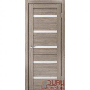 Durų komplektas SP1