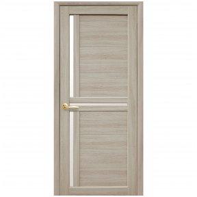 Durų komplektas Triniti