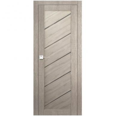 Durų komplektas FM55