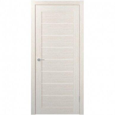 Durų komplektas Forma 07 3