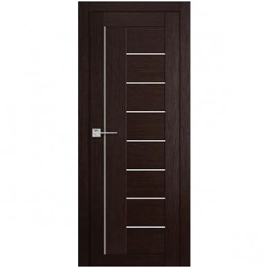 Durų komplektas Forma 08 3