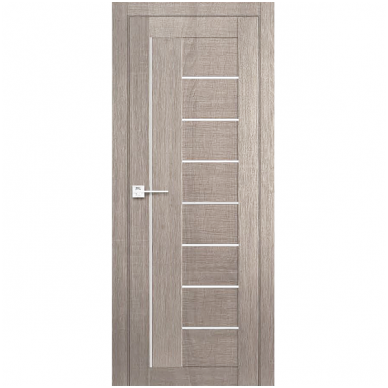 Durų komplektas Forma 08 2