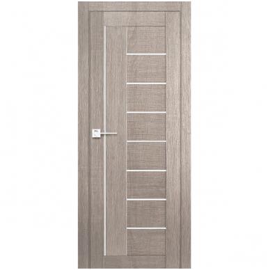 Durų komplektas Forma 08
