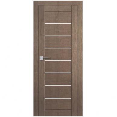 Durų komplektas Forma 07 AG 2