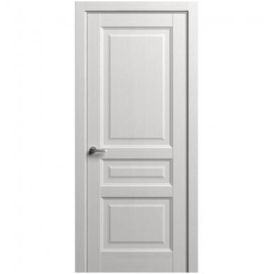 Durų komplektas Leo 6