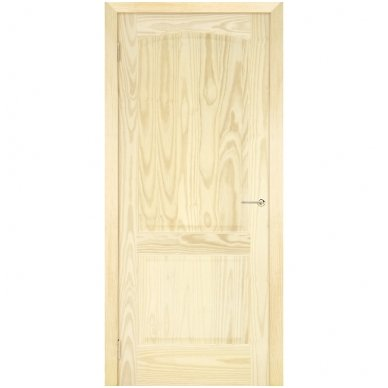 Durų komplektas Malaga
