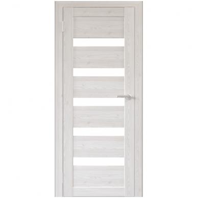 Durų komplektas Nova 3(MILAN) 3