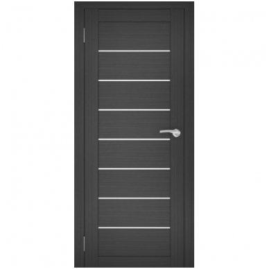Durų komplektas Nova 7(MILAN) 4