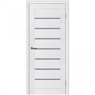 Durų komplektas Omega 7 2