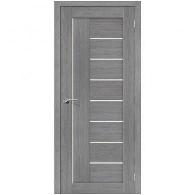 Durų komplektas PROF 1.29 3