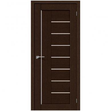 Durų komplektas PROF 1.29 4