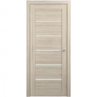 Durų komplektas Sempro 01 2