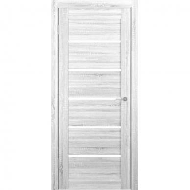 Durų komplektas Sempro 01 4
