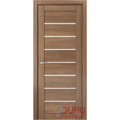 Durų komplektas SP29.1
