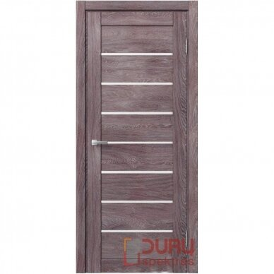 Durų komplektas SP29.1 6