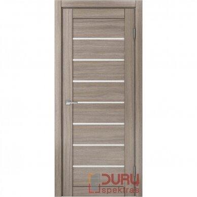 Durų komplektas SP3 10
