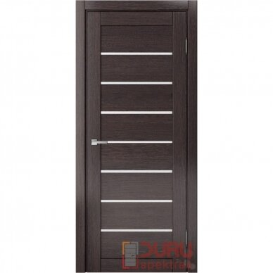 Durų komplektas SP3 12