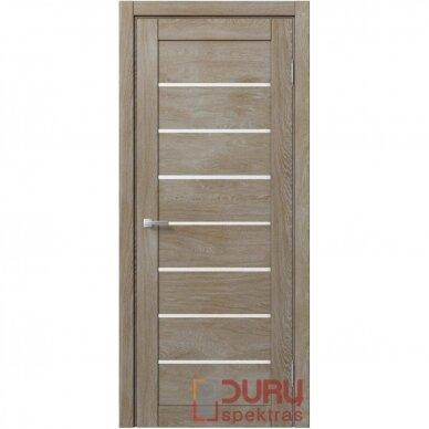 Durų komplektas SP3 13