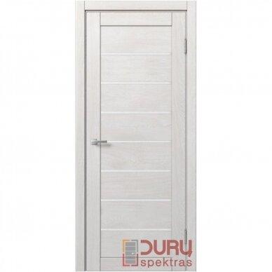 Durų komplektas SP3 14