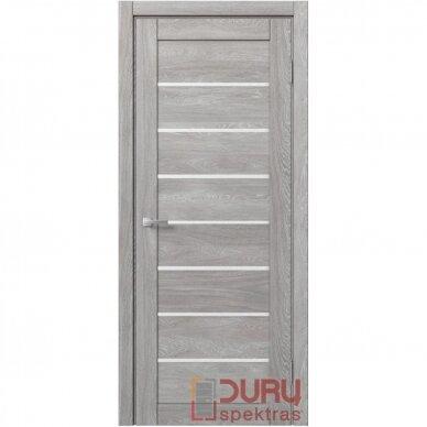 Durų komplektas SP3 15