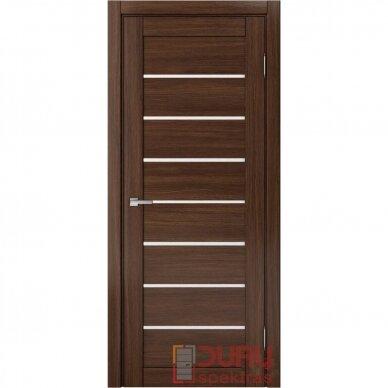 Durų komplektas SP3 2