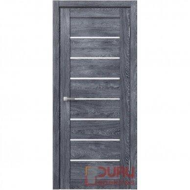 Durų komplektas SP3 5