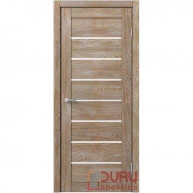 Durų komplektas SP3 6