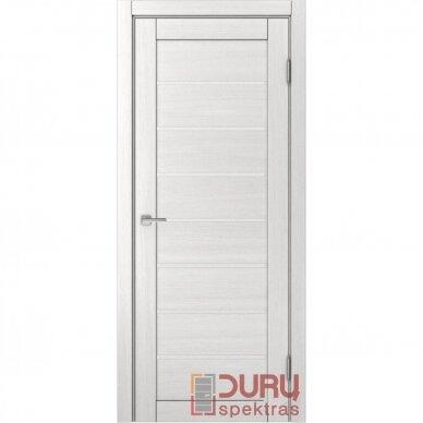 Durų komplektas SP3 8