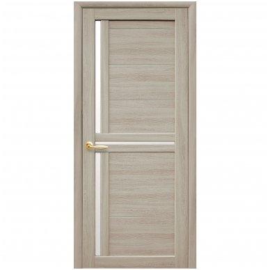 Durų komplektas Triniti 2
