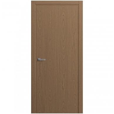 Durų komplektas Vila 1